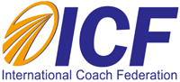 coaching sessie
